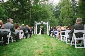 kirkbrides christina u0026 nick u0027s wedding at the club at hillbrook