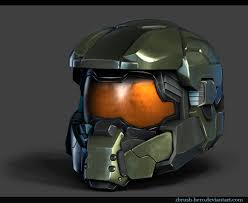 halo 4 br weapon skin halo pinterest halo game video games