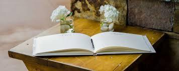 bakersfield wedding venues bakersfield wedding planning wedding planners and venues in