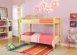 Bunk Bed Furniture Store Bunk Beds Unique Furniture