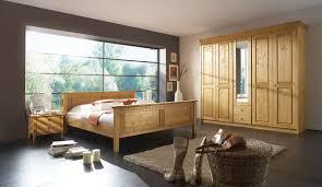 Schlafzimmer Antik Look Landhaus Schlafzimmer Cinderella übersicht Traum Schlafzimmer