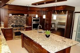 Kitchen Furniture Edmonton Custom Made Kitchen Cabinets Edmonton Memsaheb Net