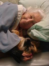 gifts for elderly grandmother 97 best gifts for the elderly images on aging parents