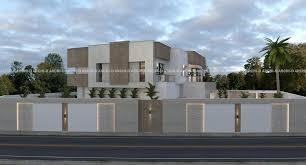 bureau architecture archi d bureau d architecture d intérieur et de décoration home