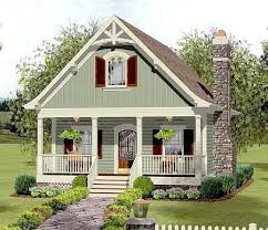 small cottage house plans with porches house plans small cottage listcleanupt com
