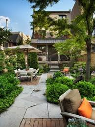 Nyc Backyard Ideas Top 19 Simple And Low Budget Ideas For Building A Floating Deck