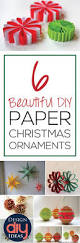 1214 best christmas paper crafts images on pinterest christmas