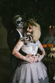 deguisement de couple halloween 68 best catrina santa muerte images on pinterest halloween make