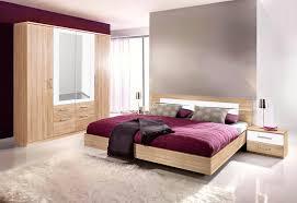 wohnideen bessere lebens schlafzimmer schlafzimmer villaweb info