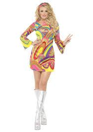 Halloween Hippie Costumes Images 70 Foodfashionandtravel 60s Hippie Fashion Women