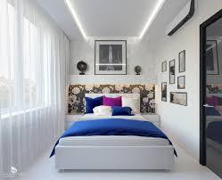 Bedroom Light Bedroom Led Lighting Ideas Moncler Factory Outlets Com