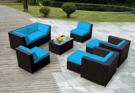 Cushion Covers For Outdoor Furniture Charming Outdoor Furniture Cushion Covers Patio Furniture Cushion