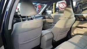 yonkers lexus dealer 2013 honda accord lx 4dr sedan cvt in yonkers ny deleon mich