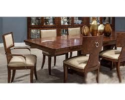 aico dining room aico dining room interior design