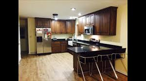 Amish Kitchen Cabinets News Amish Furniture Madison