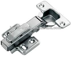 ferrari cabinet hinges home depot kitchen cabinet hinges home depot spurinteractive com