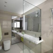green and white bathroom ideas bathroom design tile standing white tiny hung green renovation