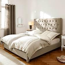 Schlafzimmer Bett Metall Betten Im Vintage Style Stilvoll U0026 Wunderschön Bequem Loberon