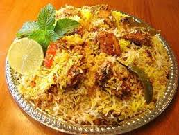 la cuisine pakistanaise which is the national dish of pakistan quora