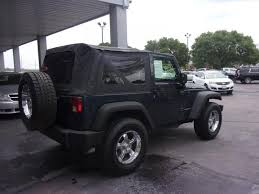 jeep rubicon grey jeep wrangler x in iowa for sale used cars on buysellsearch
