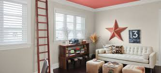 painting ideas house u0026 interior painting ideas paint color ideas
