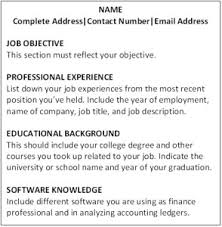 top 10 great looking free resume templates that will get you that