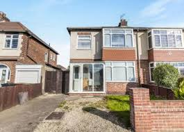 3 Bedroom Houses For Sale In Portsmouth 3 Bedroom Houses For Sale In Uk Zoopla