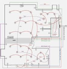 Simple Circuit Diagrams Beginners House Wiring Circuit Diagram Pdf Home Design Ideas Amazing