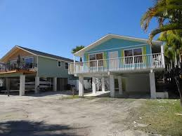 anna maria island n holmes beach multi family 2 bedroom vacation