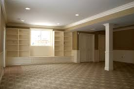 finished basement in mullica hill located in southern jersey a
