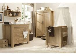 Munire Capri Crib by Engaging Concept Charming Important Duwur Next To Charming