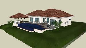 sketchup components 3d warehouse pool 3d pool component