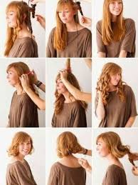 easy 1920s hairstyles latest design flapper hairstyles for simple stylish haircut