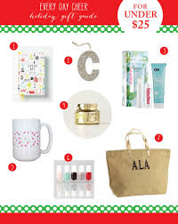 the christmas wish list gifts 25 and my christmas wish list gift christmas gifts