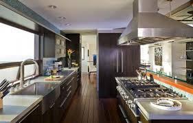 100 menards kitchen island menards kitchen sink faucets