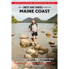 maine mountain guide amc store appalachian mountain club