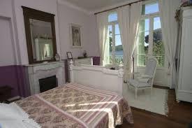chambre d hote le brusc villa heliotropes chambres d hôtes chambre d hôtes