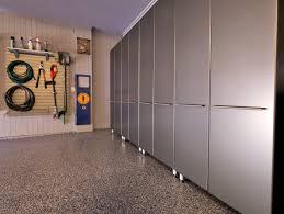 designer garages austin tx global garage flooring of austin designer garage