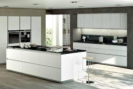 couleur cuisine blanche couleur mur de cuisine 2 la cuisine blanche le des cuisines