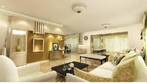 rich home interiors royal rich interiors design works llc home