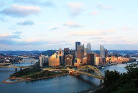 Pennsylvania natural attractions images 9 best places to visit in pennsylvania planetware jpg