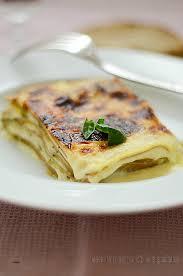 jeux de cuisine lasagne cuisine best of jeux de cuisine lasagne jeux de cuisine lasagne