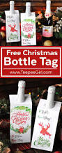 171 best christmas crafts images on pinterest crafts christmas
