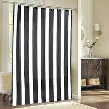 Stripe Shower Curtains Grey And White Striped Shower Curtains Best Curtains 2017 Black