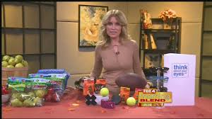 health tips for fall with terra wellington youtube