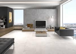 Wohnzimmer Design Mit Stein Fliesen Wohnzimmer Design Rodmansc Org