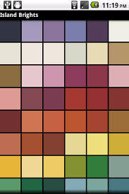 paint colors android apps on google play