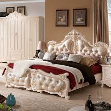 European Bed Frames Cheap Style Bed Frames Find Style Bed Frames Deals