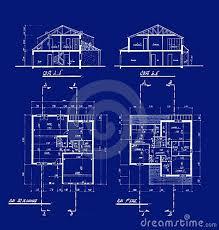 house blueprints free 100 house blueprints best 25 one bedroom house plans ideas