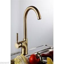 kitchen faucets australia 50 best kitchenspiration images on kitchens kitchen